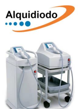 ALQUIDIODO